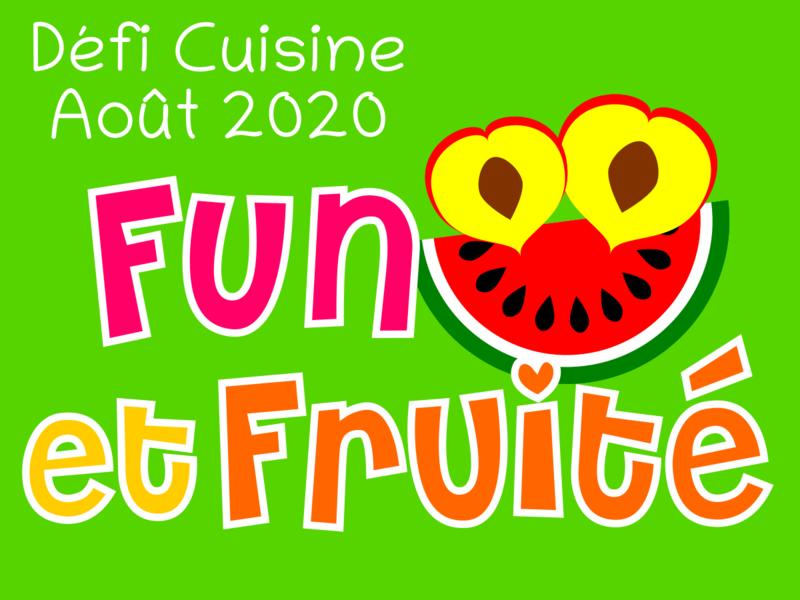 defi-fun-et-fruite