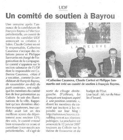 article_comit__soutien_bayrou