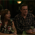 How i met your mother [5x o2]