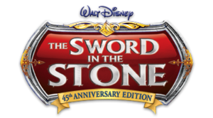 06242_gamesdownloadsfiller_205_swordinthestone_copie
