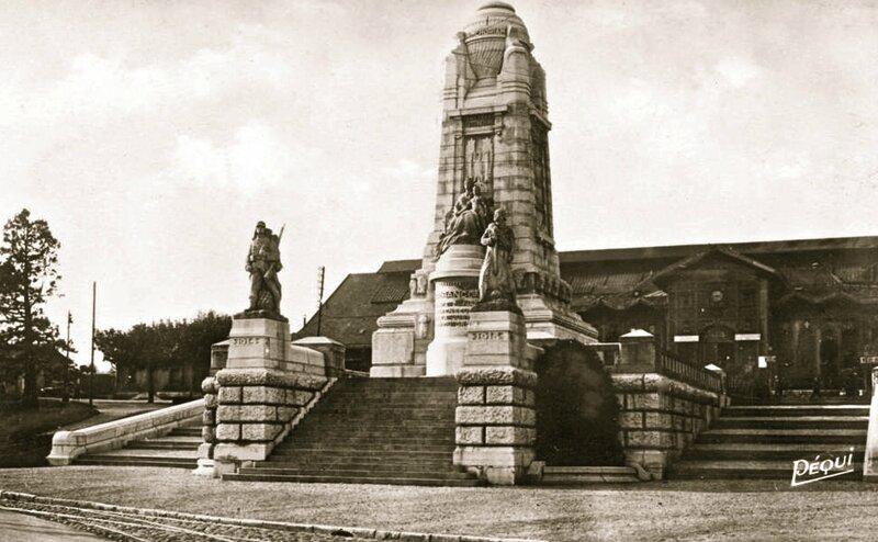 Besançon (2)