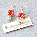 bijoux-boucles-d-oreilles-intemporelles-cristal-duo-rose-peche