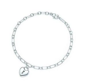 Mini_heart_lock_silver_Tiffany
