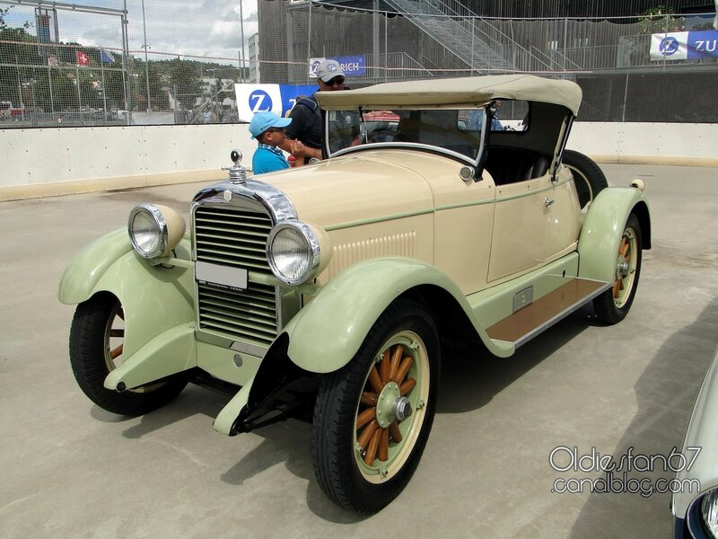 essex-super-six-speedabout-1927-1