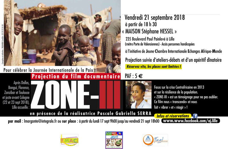 Zone-III-Vend-21-septembre
