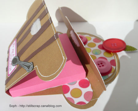post_it_cup_cake_015