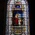 800px-Eglise_Saint-Mathurin_moncontour_6