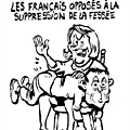 ps hollande valls fesse europe bruxelle humour