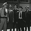 Je dois tuer (suddenly) (1954) de lewis allen