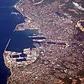 Désillusions aux chantiers navals de cherbourg
