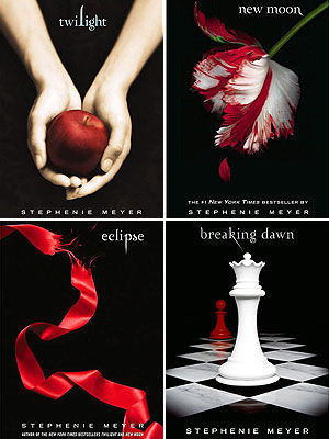 stephanie_meyer_covers_l