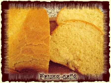 Pain_au_fromage_blanc
