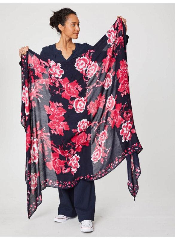 wac3567--shonagon-floral-sarong-0003