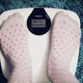 Adieu obésité !