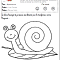 Windows-Live-Writer/Projet-Escargot-Rigolo_D93A/image_thumb_36