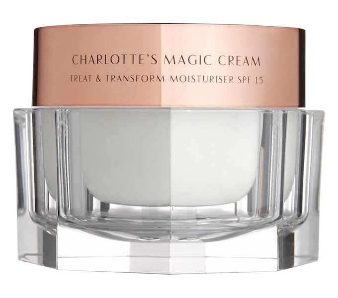 charlotte's magic cream 2