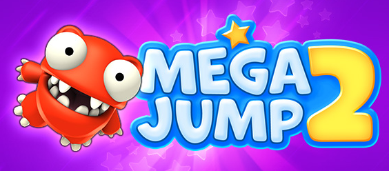 mega-jump-2-get-set-games-jeu-mobile