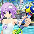 Senran-Kagura-Peach-Beach-Splash_2018_02-27-18_002