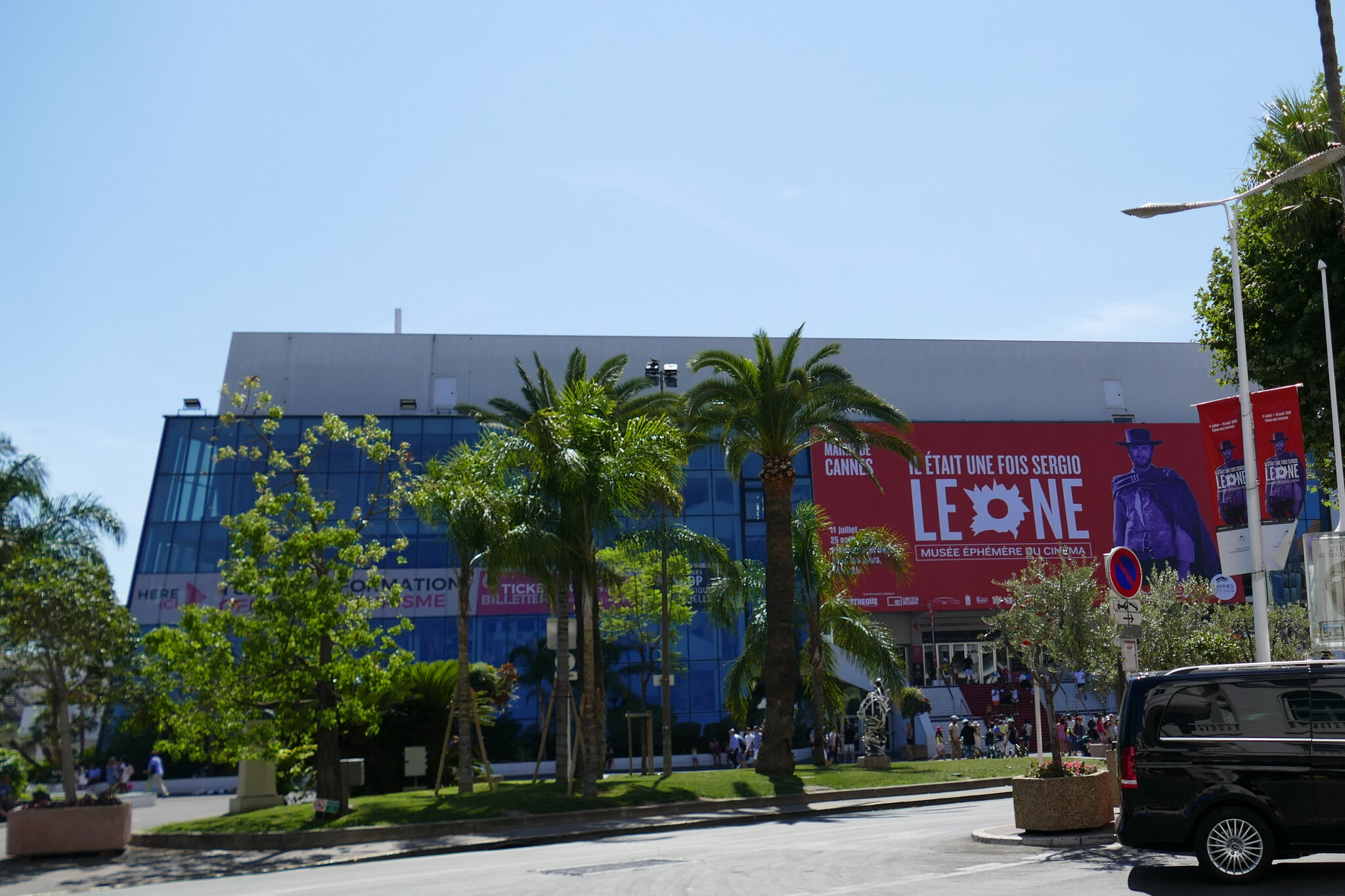 07 16 CANNES (20)