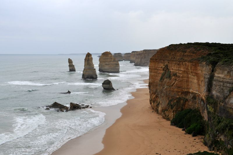 day7greatoceanroad8