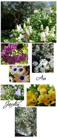 au_jardin_