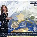 sandralarue01.2017_12_24_meteoBFMTV