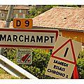 CC_Beaujolais_samedi_essais_chrono_2