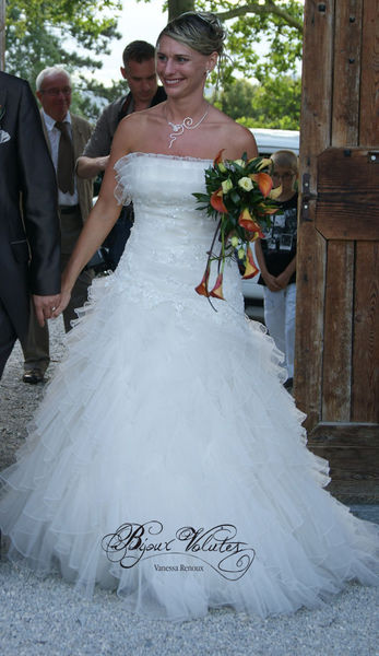 robe_mariee_perrine_4mariages_lune_miel
