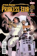 marvel princess leia 03