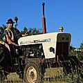 Photos JMP©Koufra12 - Cornus Rando Tracteurs - 15082018 - 189