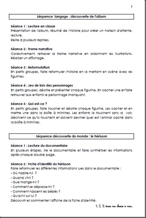 Windows-Live-Writer/Une-squence-Le-Nol-du-hrisson_E182/image_thumb_1