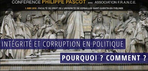FireShot-Screen-Capture---'Pilleurs-d'état'---echelledejacob_blogspot_2016_08_pilleurs-detat