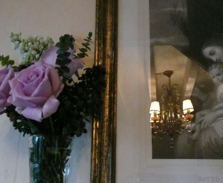 fleurs_021