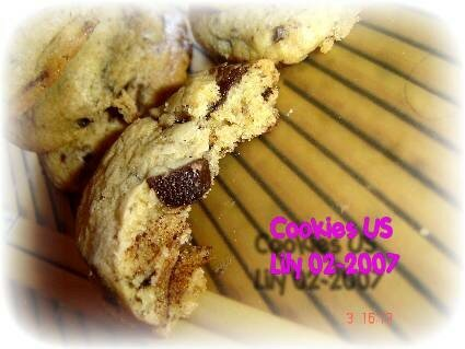 Cookies_US__int_rieur_