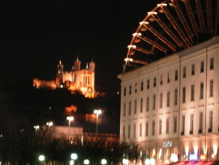lyon_by_night_0208