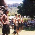 22_danses à Hakahau_01