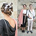 2015-concours-costumes-laurane-croguennec