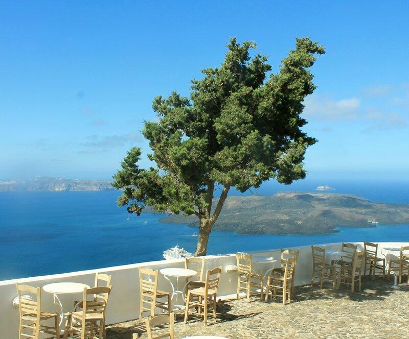 îles Grecques N°2 205