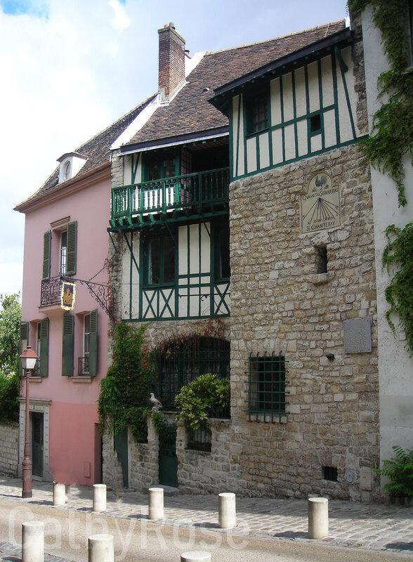 && Montmartre (99)_InPixio