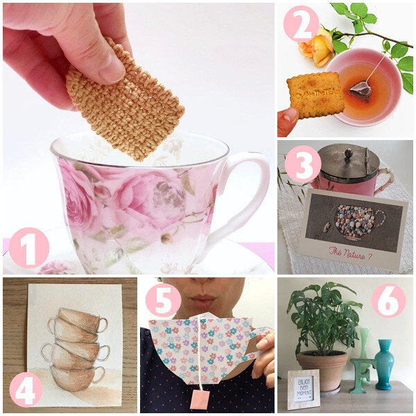 diy-tea-time-oui-are-makers