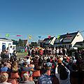 Vendredi 22 juin avait lieu la traditionnelle fête de l'école d'audresselles.