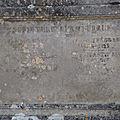 Plantureux ernest armand (arthon) + 23/12/1917 arthon (36)