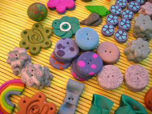 fimo_boutons_pois