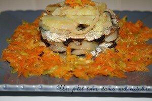 G_teau_pommes_de_terre_et_sardines