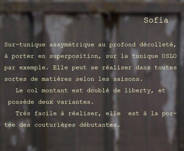 sofia_8_explis_2_600