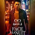 face à la nuit (critique) : un sublime voyage nocturne à travers les époques et les genres