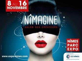 affiche-nimagine_0