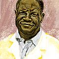Denis mukwege nobel peace price 2018