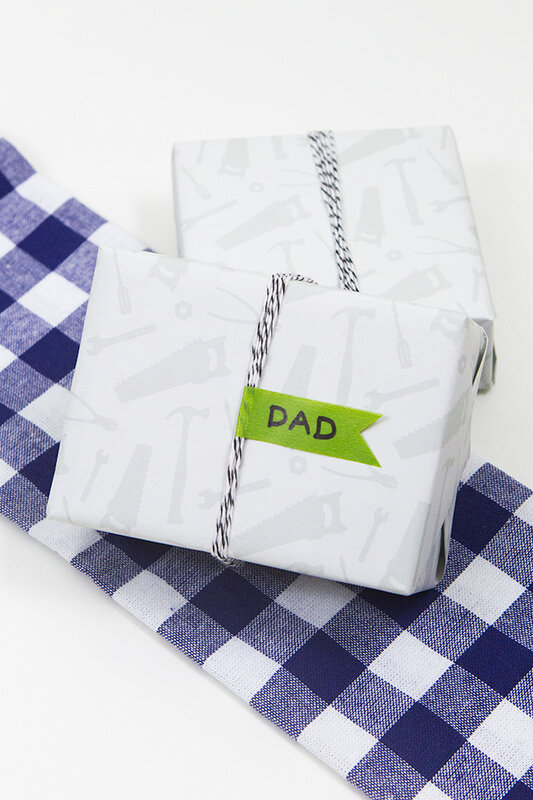 fathers_day_gift_wrap_6