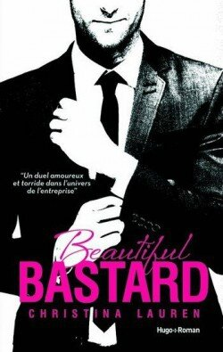 beautiful-bastard